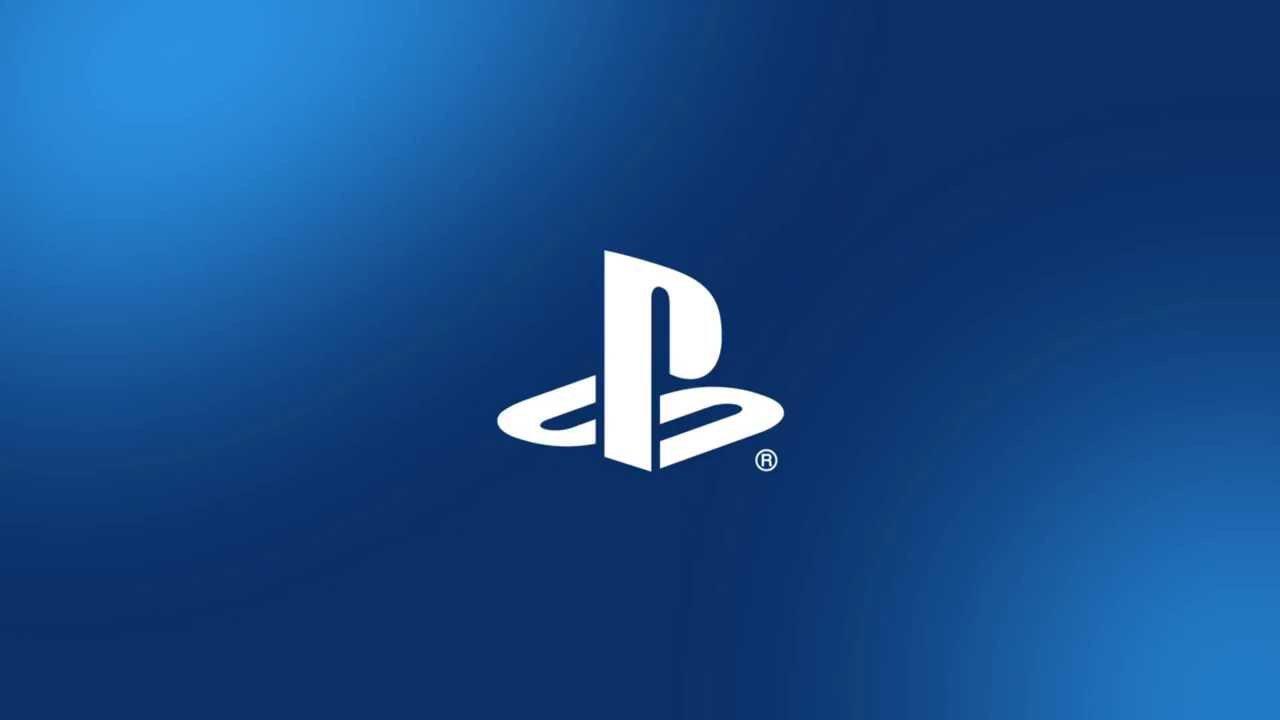 PlayStation Plus 30 dní 4