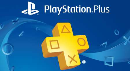 PlayStation Plus 30 dní 3