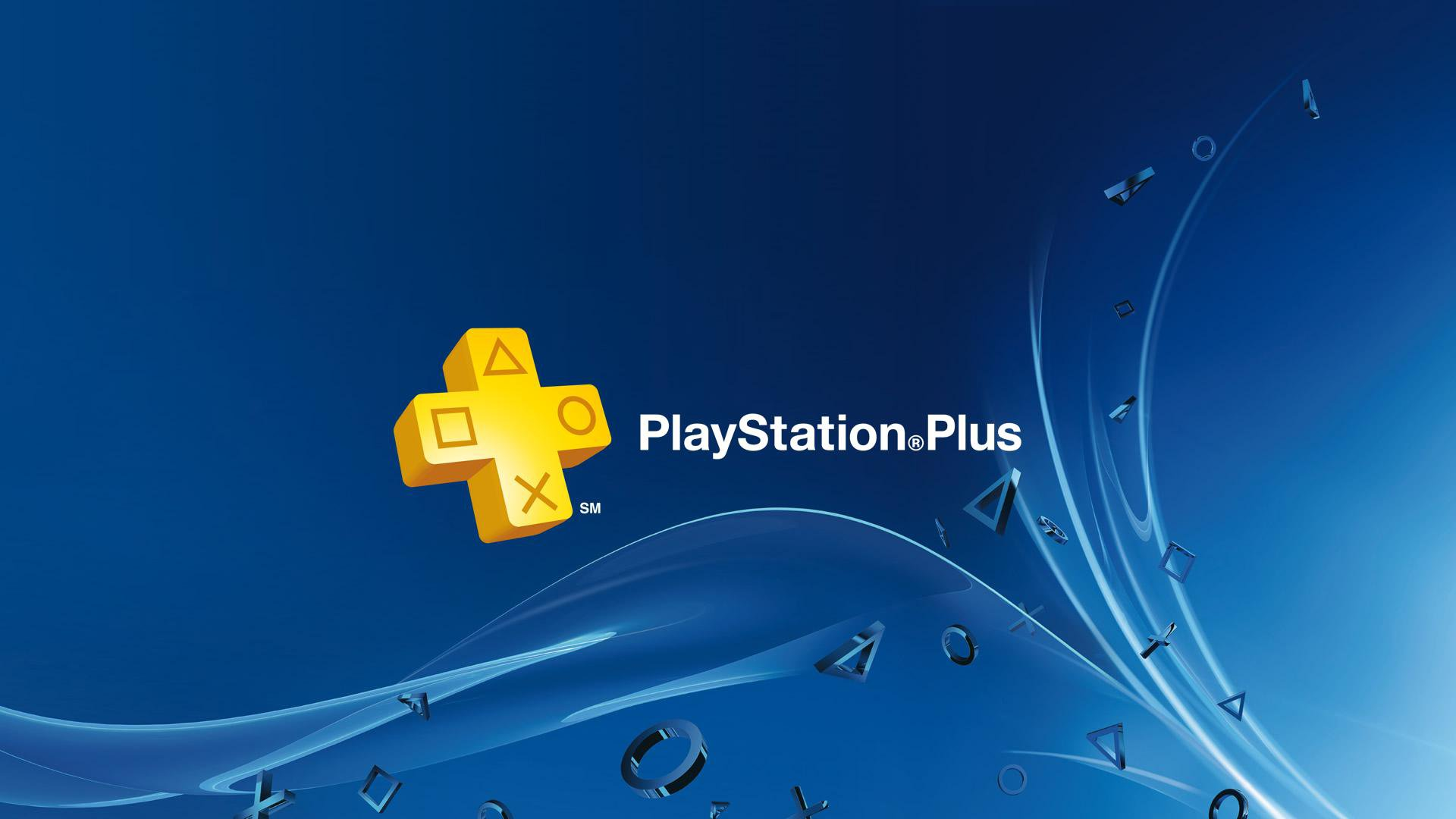 PlayStation Plus 30 dní 5