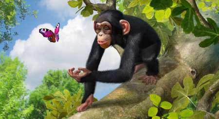 Zoo Tycoon Ultimate Animal Collection 3