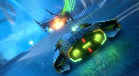 GRIP Combat Racing 1