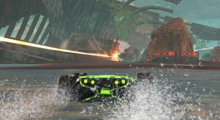GRIP Combat Racing 11