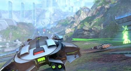 GRIP Combat Racing 15