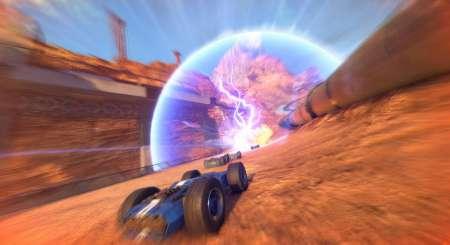 GRIP Combat Racing 2