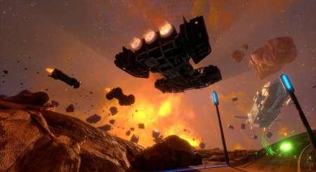 GRIP Combat Racing 5