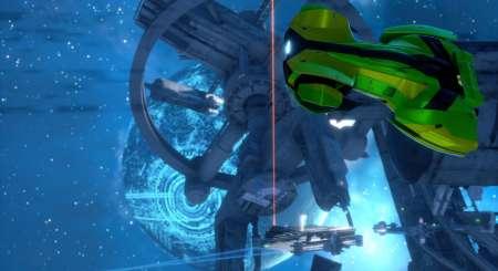 GRIP Combat Racing 6