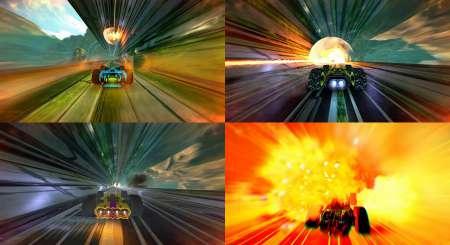 GRIP Combat Racing 7