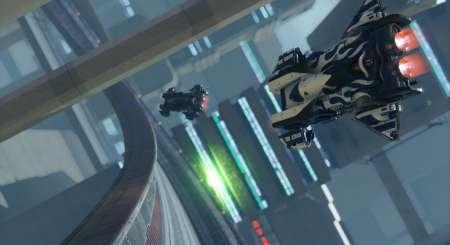 GRIP Combat Racing 9