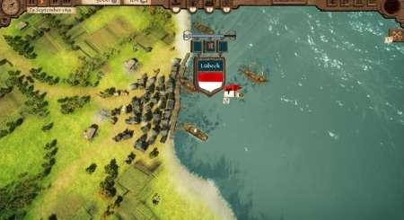 Hanse The Hanseatic League 3