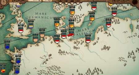 Hanse The Hanseatic League 4