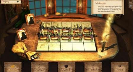 Hanse The Hanseatic League 7