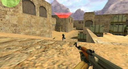 Counter Strike 1 Anthology 117