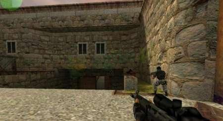 Counter Strike 1 Anthology 2756