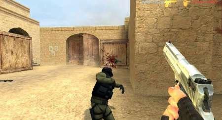 Counter Strike 1 Anthology 2757
