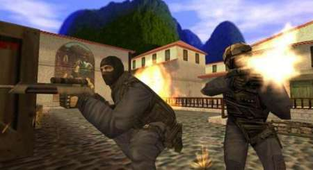 Counter Strike 1 Anthology 2758