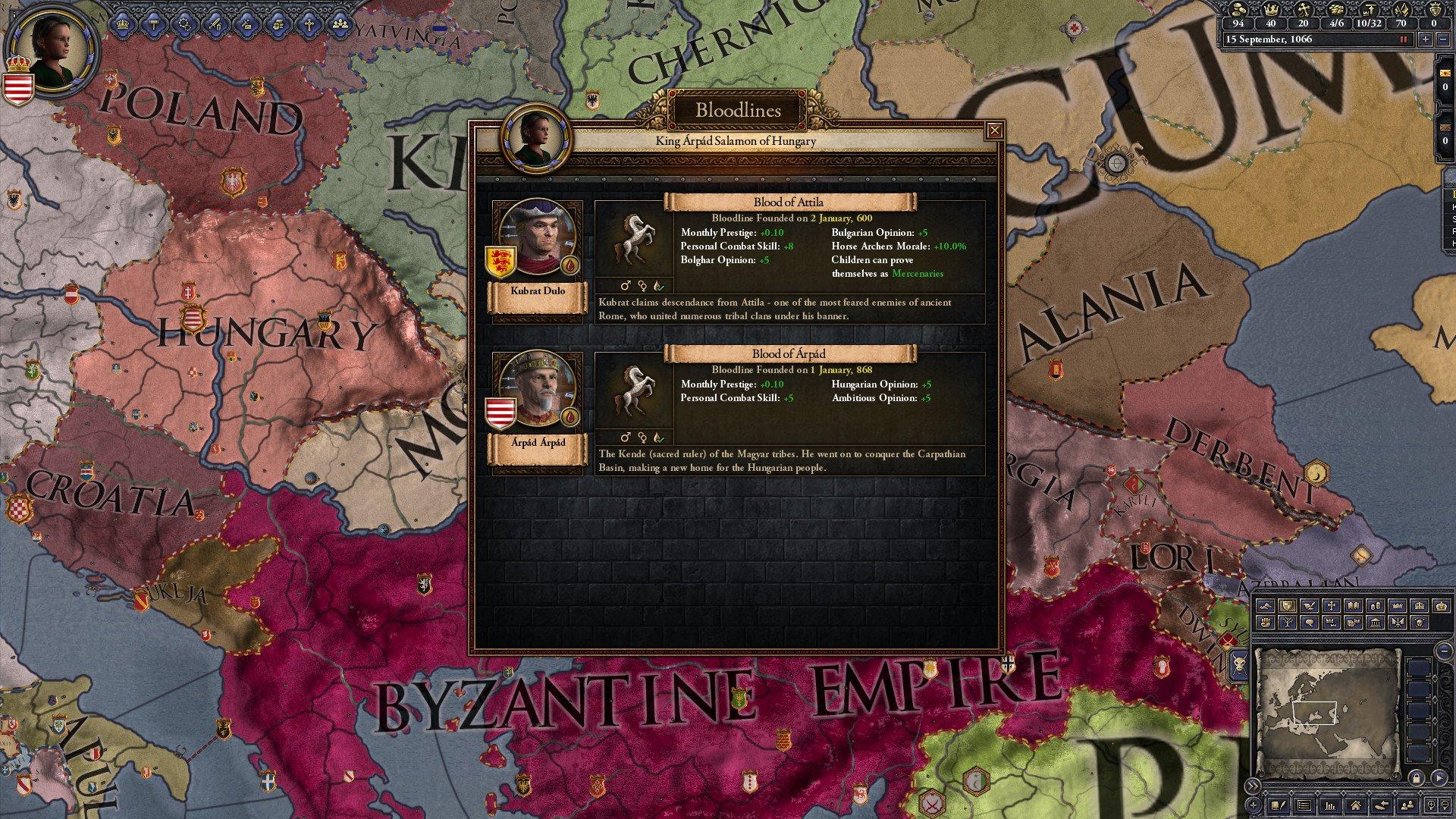 Crusader Kings II Holy Fury 3