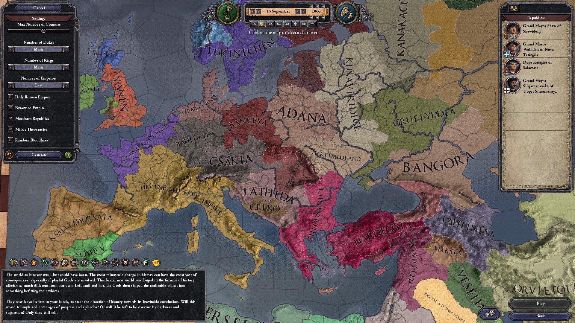 Crusader Kings II Holy Fury 4
