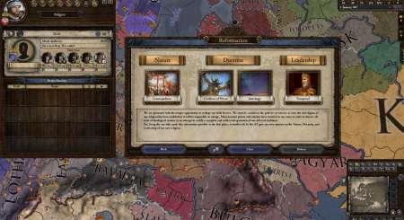 Crusader Kings II Holy Fury 2