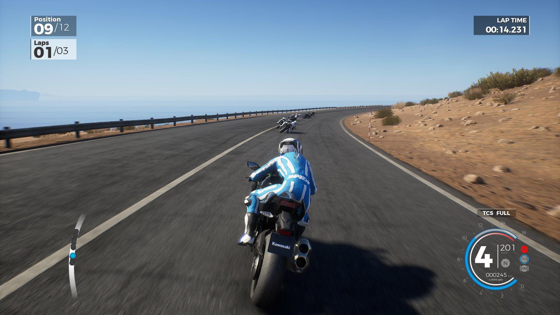 Ride 3 Season Pass 3