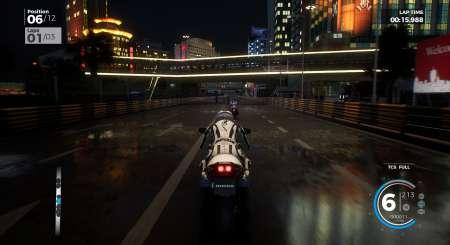 Ride 3 Season Pass 1
