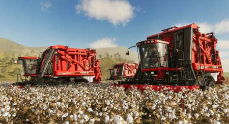 Farming Simulator 19 1