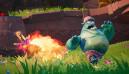 Spyro Reignited Trilogy 4