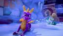 Spyro Reignited Trilogy 5
