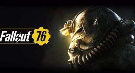 Fallout 76 2000+400 Atoms 3