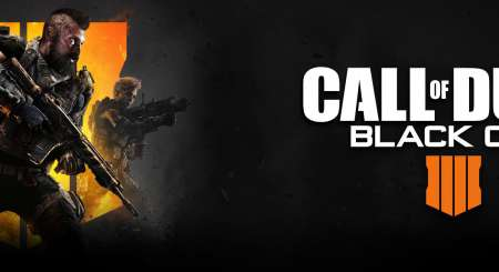 Call of Duty Black Ops 4 - 2400 Points 1