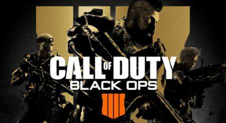 Call of Duty Black Ops 4 - 2400 Points 2