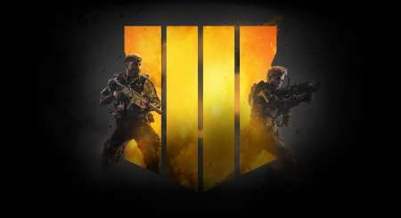 Call of Duty Black Ops 4 - 2400 Points 5