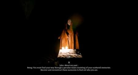 Inner Voices 1