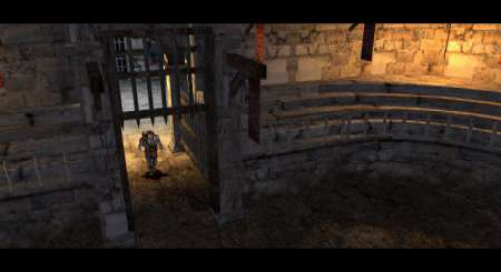 The Bards Tale Remastered and Resnarkled 2