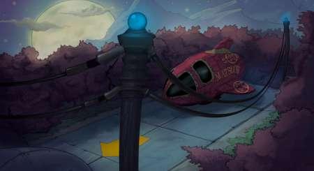 Kaptain Brawe A Brawe New World 10