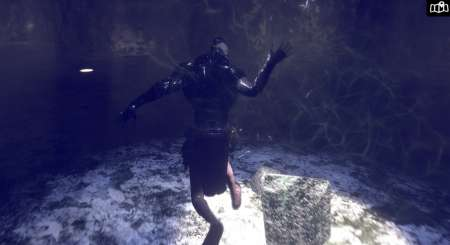 Hush Hush Unlimited Survival Horror 2