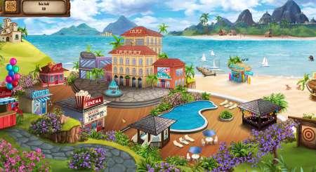 5 Star Rio Resort 1