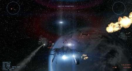 Iron Sky Invasion Deluxe Content 1