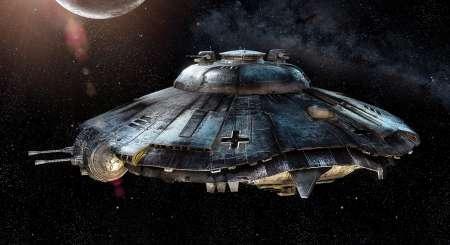 Iron Sky Invasion Deluxe Content 3