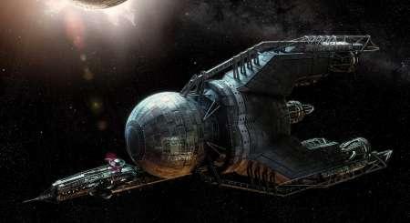 Iron Sky Invasion Deluxe Content 5