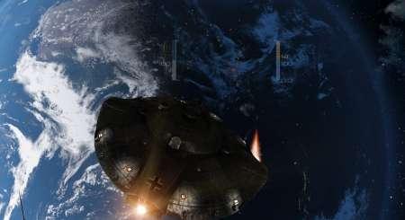 Iron Sky Invasion Meteorblitzkrieg 2
