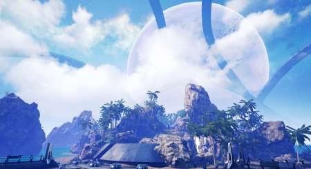 Islands of Nyne Battle Royale 10