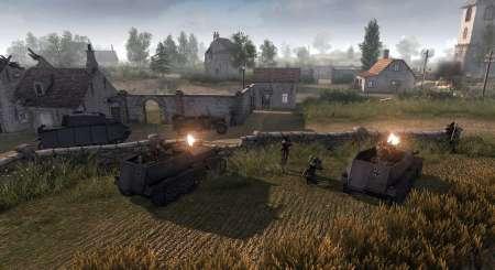 Men of War Assault Squad 2 Ostfront Veteranen 14