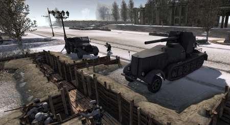 Men of War Assault Squad 2 Ostfront Veteranen 15