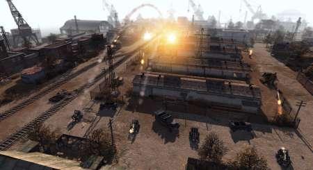 Men of War Assault Squad 2 Ostfront Veteranen 5