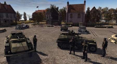 Men of War Assault Squad 2 Ostfront Veteranen 7