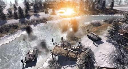 Men of War Assault Squad 2 Ostfront Veteranen 8