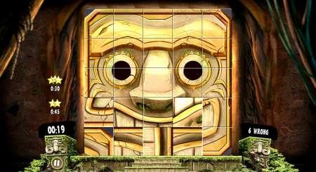 Aztec Venture 11