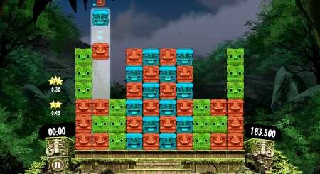 Aztec Venture 2