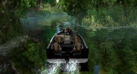 European Fishing 8