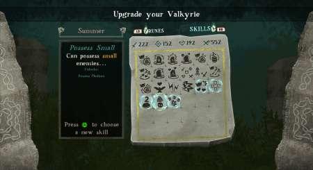 Die for Valhalla! 5